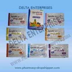Viagra Uk Retail Price