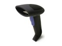 Barcode Scanners Rental