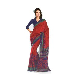 Cotton+Silk+Sarees