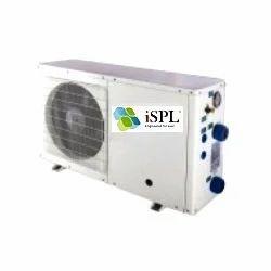 Swimming pool heat pump manufacturers suppliers exporters - Swimming pool heat pump manufacturers ...