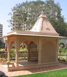 Small Temple Design For Home - Home Design Ideas