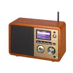 Communication Radio