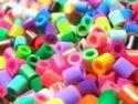 Plastic Pigments