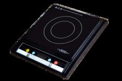 slim induction stove
