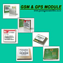 GPS Module Modem