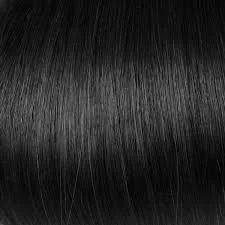 Brazilian Virgin Human Hair
