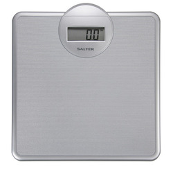 Electronic Abs Personal/Bathroom Weighing Scale