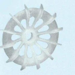 Plastic Fans Suitable For Crompton Rotor Fan
