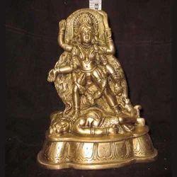 Durga Devi Idol