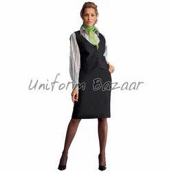 Ladies Dress Suits- LS-4
