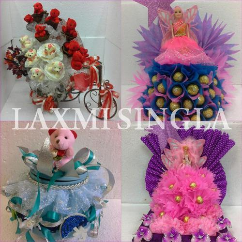 baby shower return gifts baby shower theme ideas manufacturer from