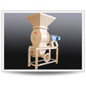 Seed Blowing Machine