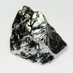 Germanium Metal & Oxides