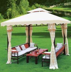 Luxury Canopy Tent Get Best Quote