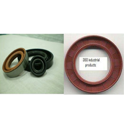 Oil Rubber Seal