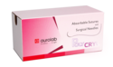 Absorbable Suture-Polycryl