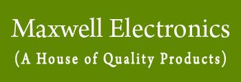 Maxwell Electronics