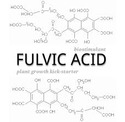 Potassium Fulvate