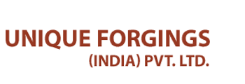 Unique Forgings( India )private Limited
