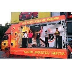 Road Show Service