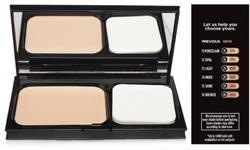 dermablend corrective compact cream foundation 12hr