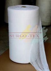 Gauze Cloth Roll