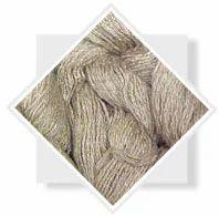 Golden Silk Muga Silk Yarn For Knitters