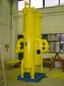 Gas Liquid Separators