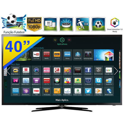 Samsung smart led televisions samsung 40j5200 smart tv retailer from