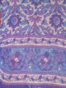 Cotton Printed Fabr...