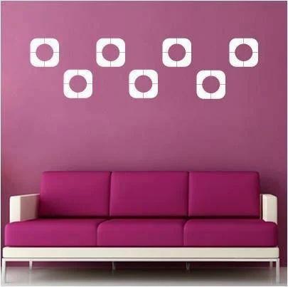 Living Room Wallpaper & Spring Diaries Wallpaper Wholesaler from Patiala