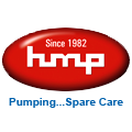 HMP Pumps & Engineering Private Limited