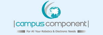 Campus Component Pvt. Ltd.