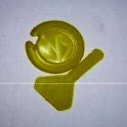 Shuter Toy Moulding Article