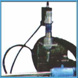 Automatic Metal Can Sealing Machinery