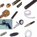 air shaft spare parts
