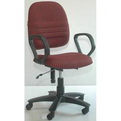 Executive Prince Chair