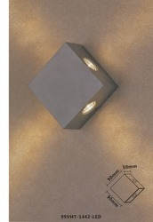 LED Outdoor Light 2411