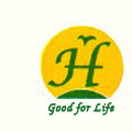 Regal Healthy Fine Foods Pvt. Ltd.