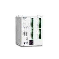 Advanced High Performance Slim PLC