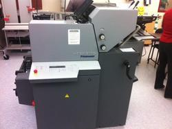 Heidelberg Offset Printing Machines - Latest Prices ...