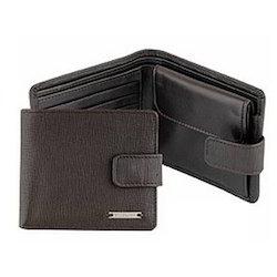 Premium Leather Wallets
