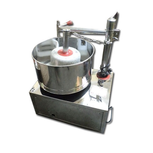 Wet Grinder Tilting Wet Grinder Manufacturer From Bengaluru