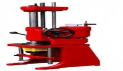 Portable Boring Machines