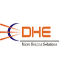 DHE Heaters Pvt Ltd