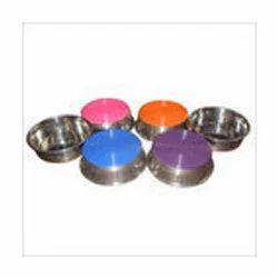 Anti Skid Cat Bowl