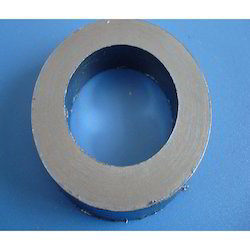 Graphite Die Molded Rings