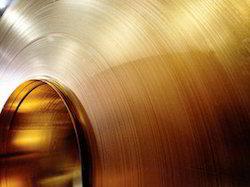 Beryllium Copper Wire, Rod, Strip, Foil