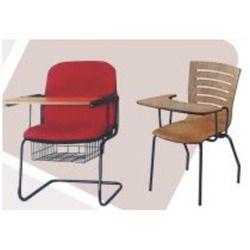 School+Chair