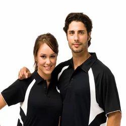 sports t shirts unisex